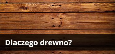 Meble Drewniane - dlaczego warte ?