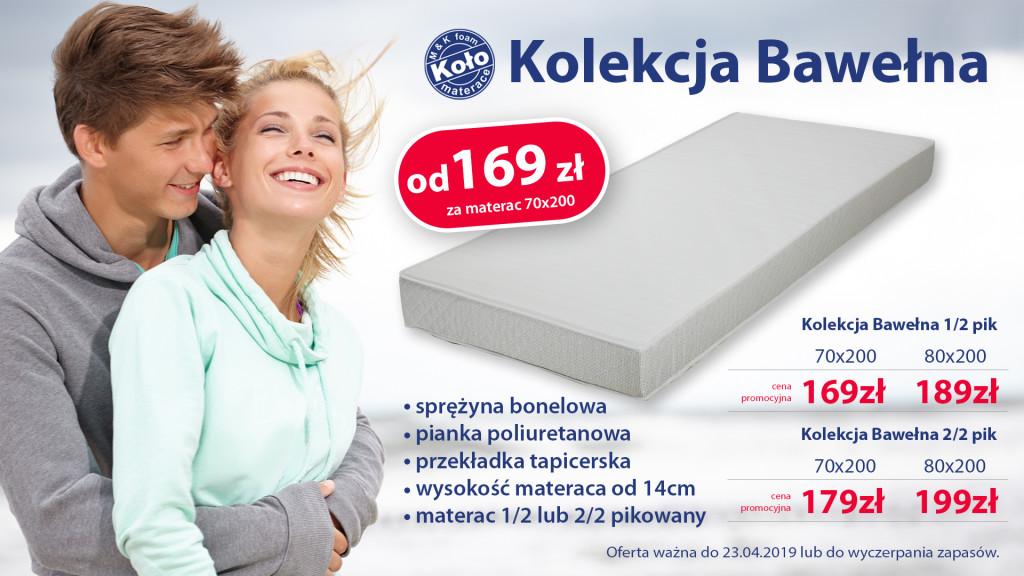 20190409Kolekcja
